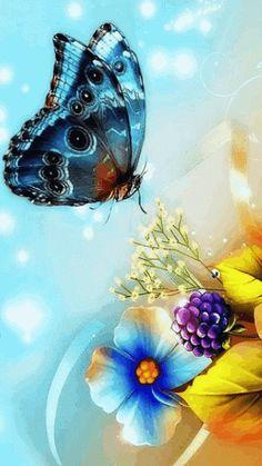 etereas mariposas-gifmaniacos.es (2)
