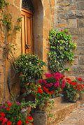 Tuscany Home decor