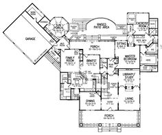 House plans with secret rooms google search house for House plans over 5000 square feet
