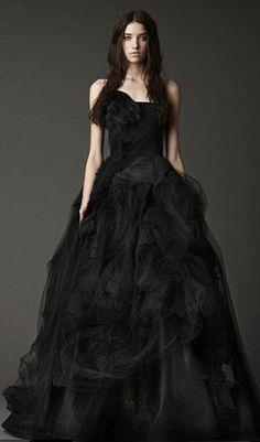 Black-Lace-Wedding-Gowns-Designs-Ideas