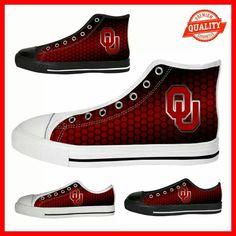 3e9b6507d35748 93 Best Shoes 3 images