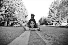 Book 15 Años | Ideas. Para la edicion de las fotos del book de 15 años, siempre es bueno incluir algunas fotos en blanco y negro o tonalidades sepia. Pueden ser de...  Mas info en nuestro Blog: www.ultraflava.com/apps/blog Ultraflava Photography | Fotografo 15 años | Buenos Aires