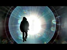Abraham Hicks — Healing yourself without Outside help - YouTube