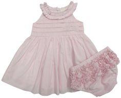 f6c98c13b 55 Best Baby girl birthday dress images