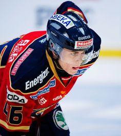 Pontus Aberg Nashville Predators first pick in the NHL draft this yr.