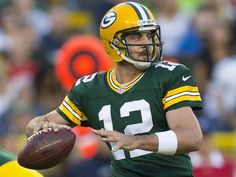 How Did Green Bay Packers Fare in NFL Network's Top 100? - http://packerstalk.com/2015/07/12/how-did-green-bay-packers-fare-in-nfl-networks-top-100/ http://packerstalk.com/wp-content/uploads/2015/07/aaron-rodgers.jpg