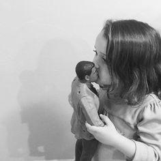 Kisses  #LovemyLillybug #starwars #Finn by stefanilynne19