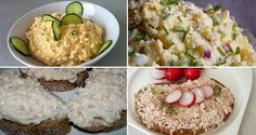 24 nejlepších zimních polévek, které vás zahřejí a zasytí! Slovak Recipes, Czech Recipes, Russian Recipes, Ethnic Recipes, No Salt Recipes, Cooking Recipes, Fast Dinners, Recipe Mix, Kids Meals