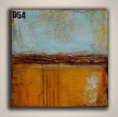 Original Painting..SALE by erinashleyart on Etsy, $289.00