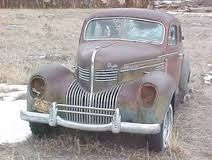 Do you live in San Diego? Are you fed up from the old rusty body and damaged engine of your old car that is taking a lot of space. If yes, then there are two options for  you. For more details visit  http://www.interestingarticles.com/classic-cars/selling-junk-cars-in-san-diego-important-things-to-consider-9630.html