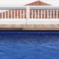 American Trade Hotel | Casco Viejo, Panama