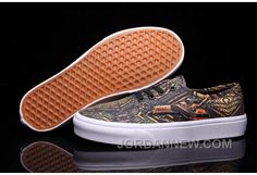 http://www.jordannew.com/vans-authentic-turkey-amber-yellow-womens-shoes-discount.html VANS AUTHENTIC TURKEY AMBER YELLOW WOMENS SHOES DISCOUNT Only $74.65 , Free Shipping!