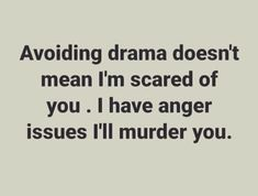 Babe Quotes, Sassy Quotes, Girly Quotes, Badass Quotes, Real Quotes, Mood Quotes, Positive Quotes, Funny Quotes, Meaningful Quotes