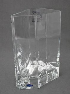 Glass Vase, Design, Home Decor, Decoration Home, Room Decor, Home Interior Design, Home Decoration, Interior Design
