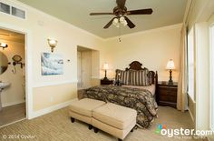 Henderson Park Inn is the perfect place for your next romantic beach vacation.