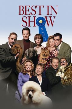 Best in Show streaming VF film complet (HD) - streamcomplet - film streaming Movies 2019, Hd Movies, Movies Online, Movie Tv, Movies Free, Netflix Movies, Comedy Movies, Jennifer Coolidge, Top Comedies