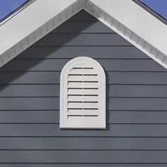 1000 Images About Vinyl Siding Colors On Pinterest Home Exteriors Portal And Gems