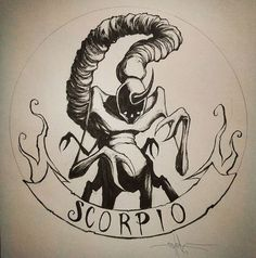 My-creepy-inky-take-on-the-Zodiac-Signs-by-Shawn-Coss-58b81c1cd0063__700