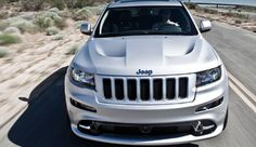 Inland Empire's PREMIER Dodge Jeep and RAM Dealer! Lake Elsinore Chrysler Dodge Jeep RAM in Riverside County offers a large selection of new and used cars for sale. Srt8 Jeep, Jeep Wj, Jeep Truck, Dodge Srt, Chrysler Dodge Jeep, Jeep Dodge, New Jeep Grand Cherokee, 4x4 Trucks, Cars