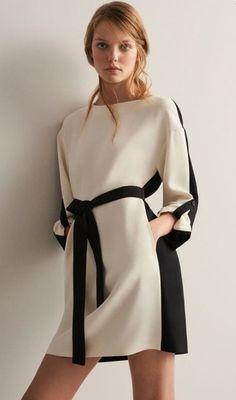 Только для модниц! Современные стили в одежде #1 | модница | Яндекс Дзен