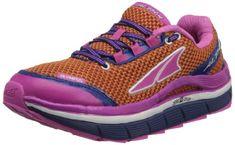 Altra Women's Olympus Running Shoe,Pink,8.5 M US Altra,http://www.amazon.com/dp/B00F0R66M4/ref=cm_sw_r_pi_dp_xEsytb1CC5YM5785