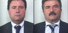 Confiscati beni per 40 milioni di euro ai fratelli Mastrominico a cura di Enzo Santoro - http://www.vivicasagiove.it/notizie/confiscati-beni-per-40-milioni-di-euro-ai-fratelli-mastrominico/