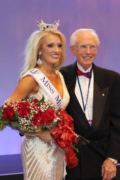 Chelsea Rick, Miss Amory  Railroad Festival & now Miss Mississippi 2013