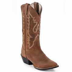 I want to wear cowgirl boots with my wedding dress to go along with my country/camo thing. But maybe something a little nicer.