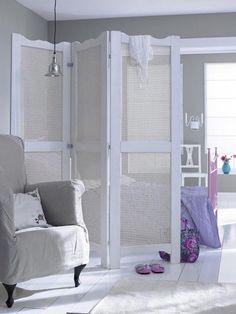 biombos para dormitorio carmöbel