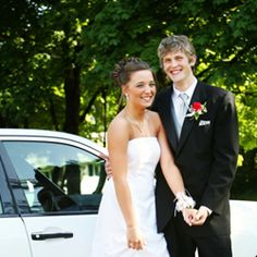 "Plan ahead Virginia, DC, and Maryland! Prom will be here before you know it... ""7 Prom Night Tips for Teen Drivers"""