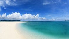 100 Imágenes en HD para fondo de pantalla [Playas y Mar] - Taringa!