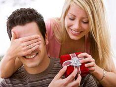 75 ways to show someone you love em'