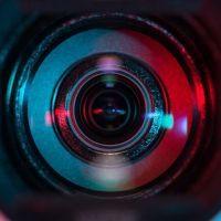 4 Types of Video Content Marketing Metrics That Make a Better Marketer Content Marketing, Social Media Marketing, Digital Marketing, Marketing Strategies, Marketing News, Event Marketing, Mobile Marketing, Affiliate Marketing, Love Spells