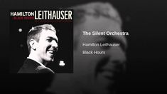 The Silent Orchestra - YouTube