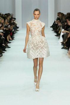 |#fashion