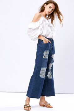 Shop Discover the latest fashion trends online at storets.com