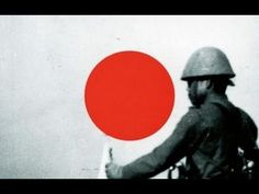 The Nanking Massacre: Iris Chang on the Controversy, Causes, Casualties,...