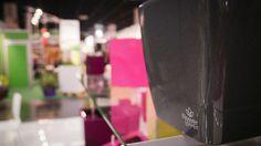 Plastkon tradeshows Trade Show