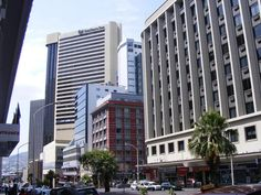 Cape Town urbanism Cape Town, Old Houses, South Africa, Multi Story Building, Old Homes