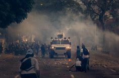 Venezuelan officials said three more people died in protests both supporting and opposing President Nicolas Maduro, raising the death toll…