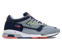 New Balance 1500 Made in UK London Edition by blog.sneakerando.com sneakers  sneakernews