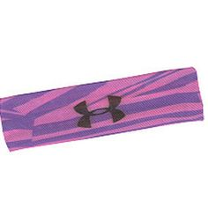 under armour headbands love this i NEED it