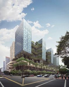 PARKROYAL+on+Pickering+(1)