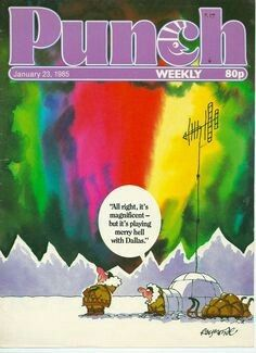 Punch Magazine, Writers And Poets, Satire, Language, Cartoon, Cover, Humor, Languages, Cartoons