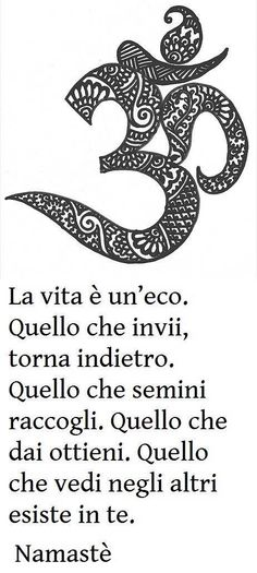Quello che vedi negli altri ESISTE IN TE! Words Quotes, Me Quotes, Well Said Quotes, Inspirational Phrases, Magic Words, Best Vibrators, Osho, Positive Vibes, Karma
