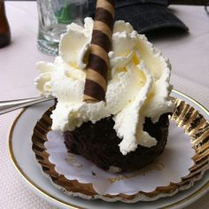 Tartufo IN LOVE WITH THIS