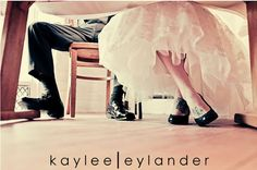 Matrimoni anni '50 - Seconda parte