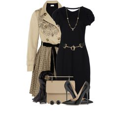 """""""RED Valentino"""" by brendariley-1 on Polyvore"""
