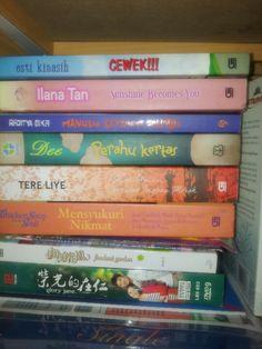 #book #novel #read
