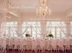 wedding venue durban -st Andrews umkomaas St Andrews, Wedding Venues, Chandelier, Ceiling Lights, Home Decor, Wedding Reception Venues, Wedding Places, Candelabra, Decoration Home